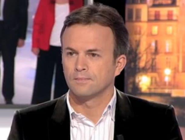 Arnaud Dassier ITW