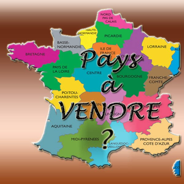 Carte-France-a-vendre-
