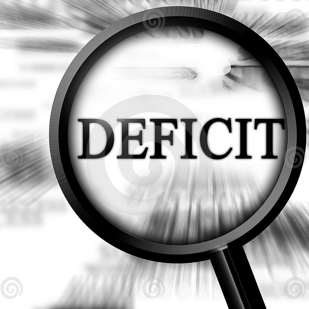 déficit1