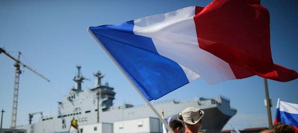 france-drapeau-mistral-saint-nazaire_5066270