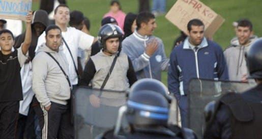 Immigration et délinquance : bobard d'Etat sur France 2
