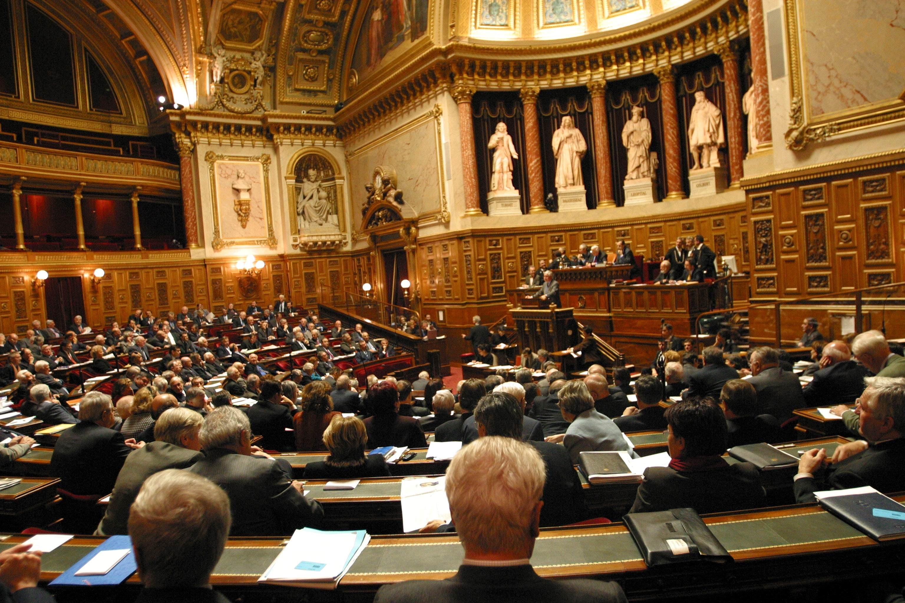 salaires-fonctionnaires-senat