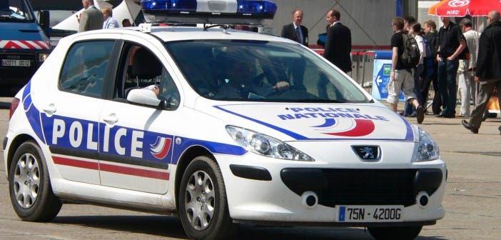 la police nationale n a plus les moyens d acheter de nouvelles voitures la gauche m 39 a tuer. Black Bedroom Furniture Sets. Home Design Ideas