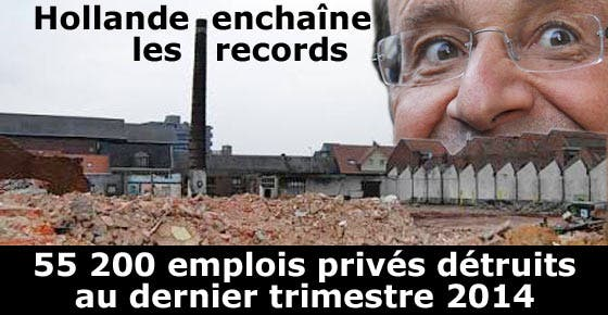 55200-emplois-prives-detruits
