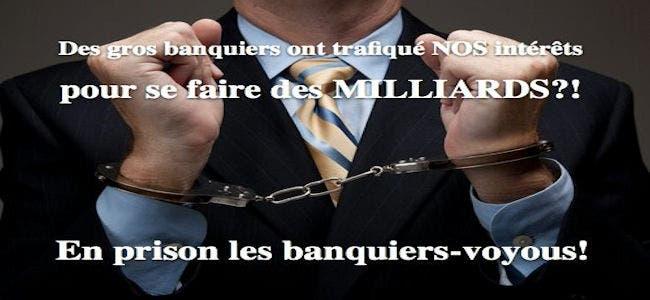 Banquiers_voleurs