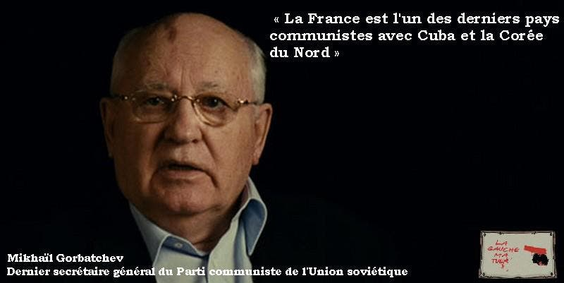 France-communiste