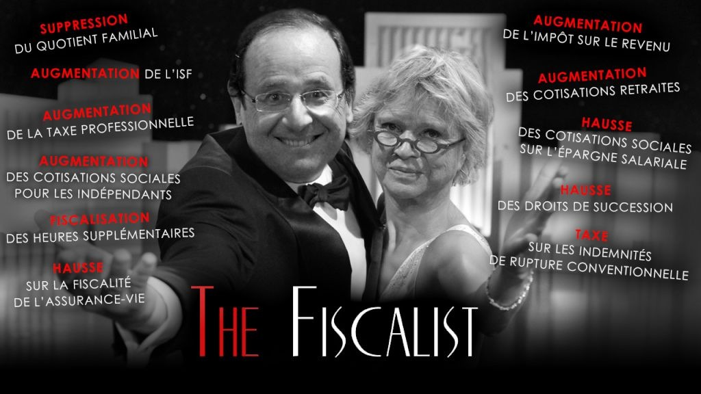 The-Fiscalist