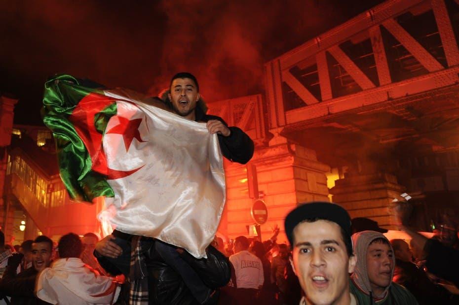 algeria-paris-egypt_382