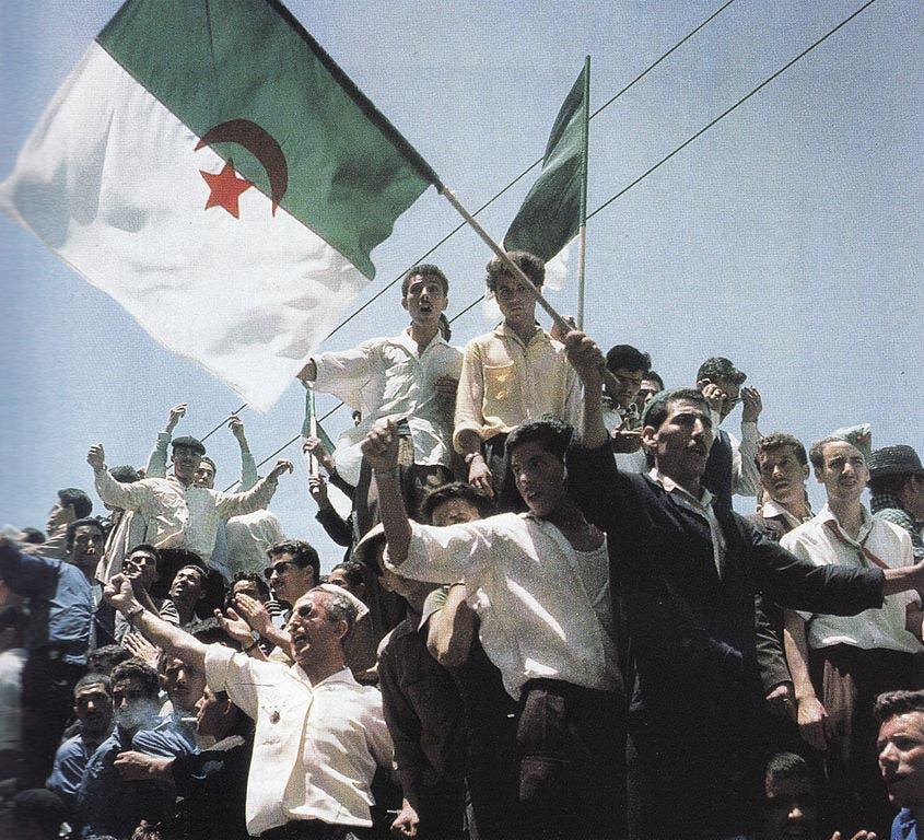 algeriens-pensions-invalidité-france