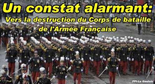 armée1