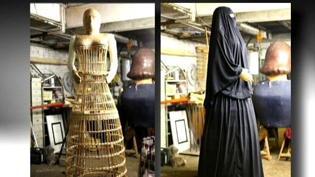 miss_burka