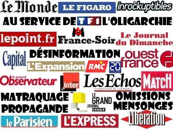 propagande (1)