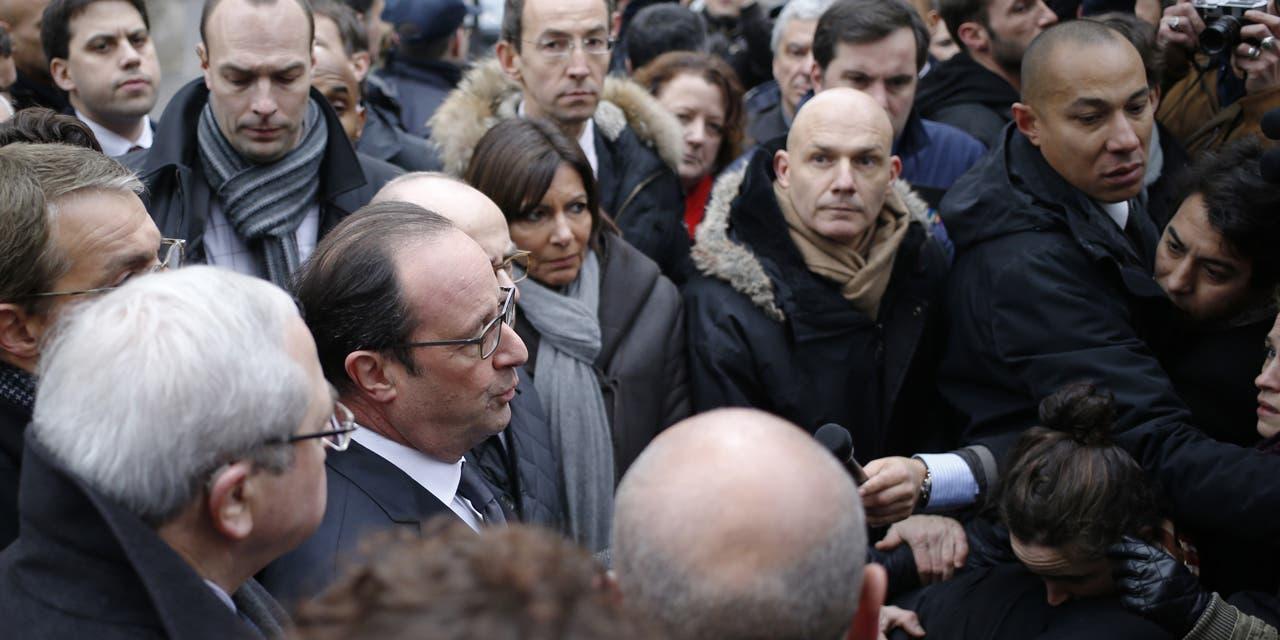 Attentat-a-Charlie-Hebdo-les-politiques-abasourdis