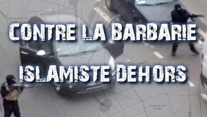 CONTRE-LA-BARBARIE-ISLAMISTE-DEHORS