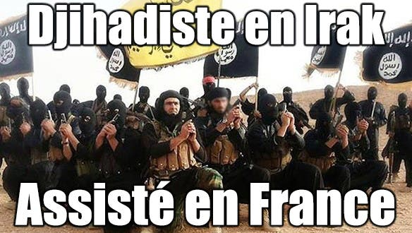 Djihadiste-en-Irak-assisté-en-France