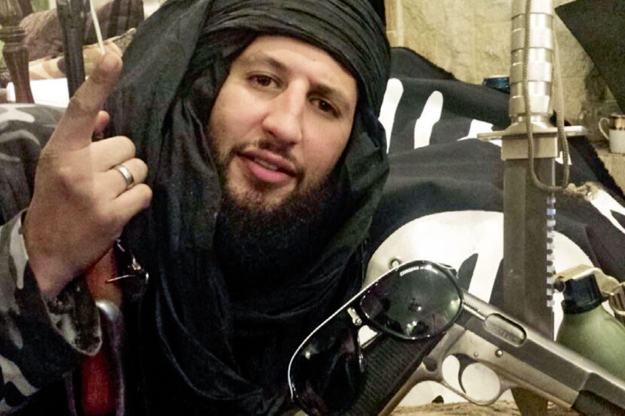 Un-djihadiste-francais-parle-a-Match