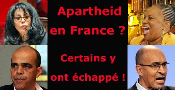 apartheid-en-france