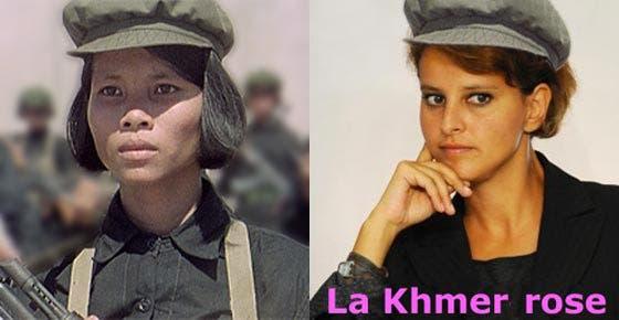 belkacem-la-khmer-rose2