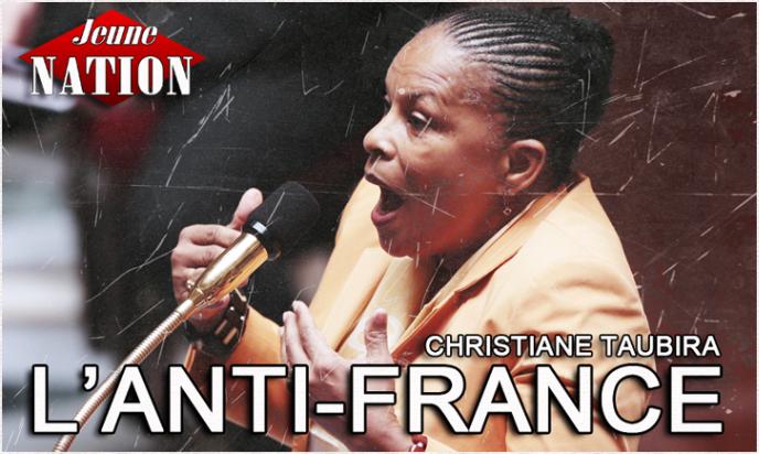 christiane-taubira-l_antifrance