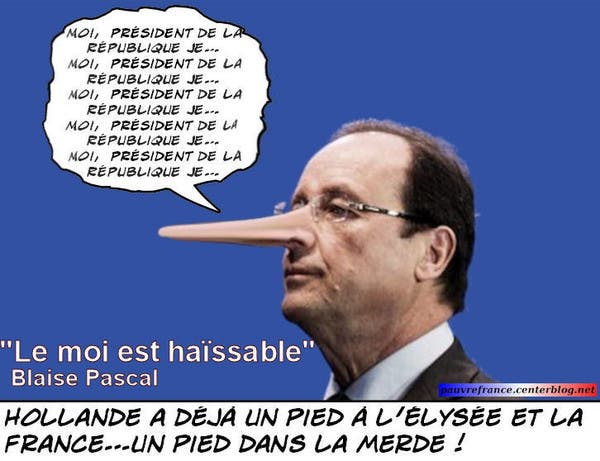 hollande-pinocchio (1)