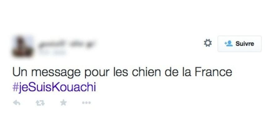 kouachi