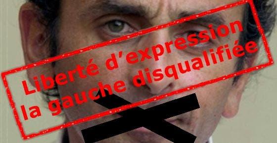 la-gauche-disqualifiee1