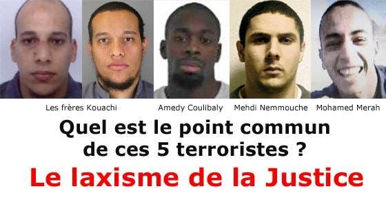 les-5-terroristes