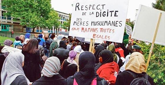 manifestation-musulmane