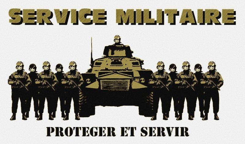 militaire1