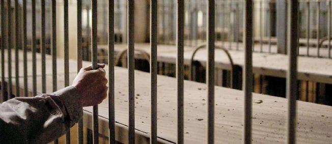prison-3072045-jpg_2687456_652x284
