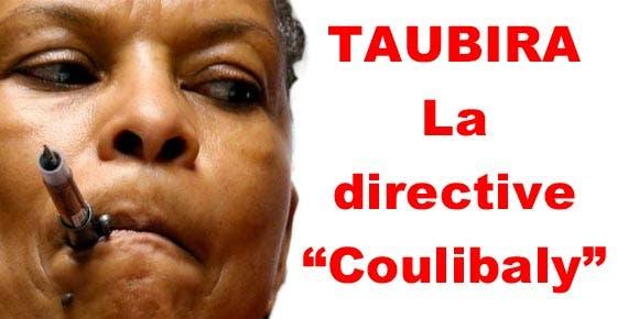 taubira-la-directive-coulibaly