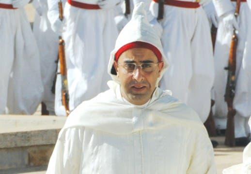 Abdellatif-Hammouchi-518x360