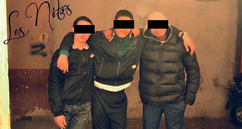 Marseille-meurtres