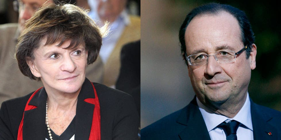 Michele-Delaunay-s-inquiete-pour-Francois-Hollande-qui-n-a-pas-pris-de-vacances