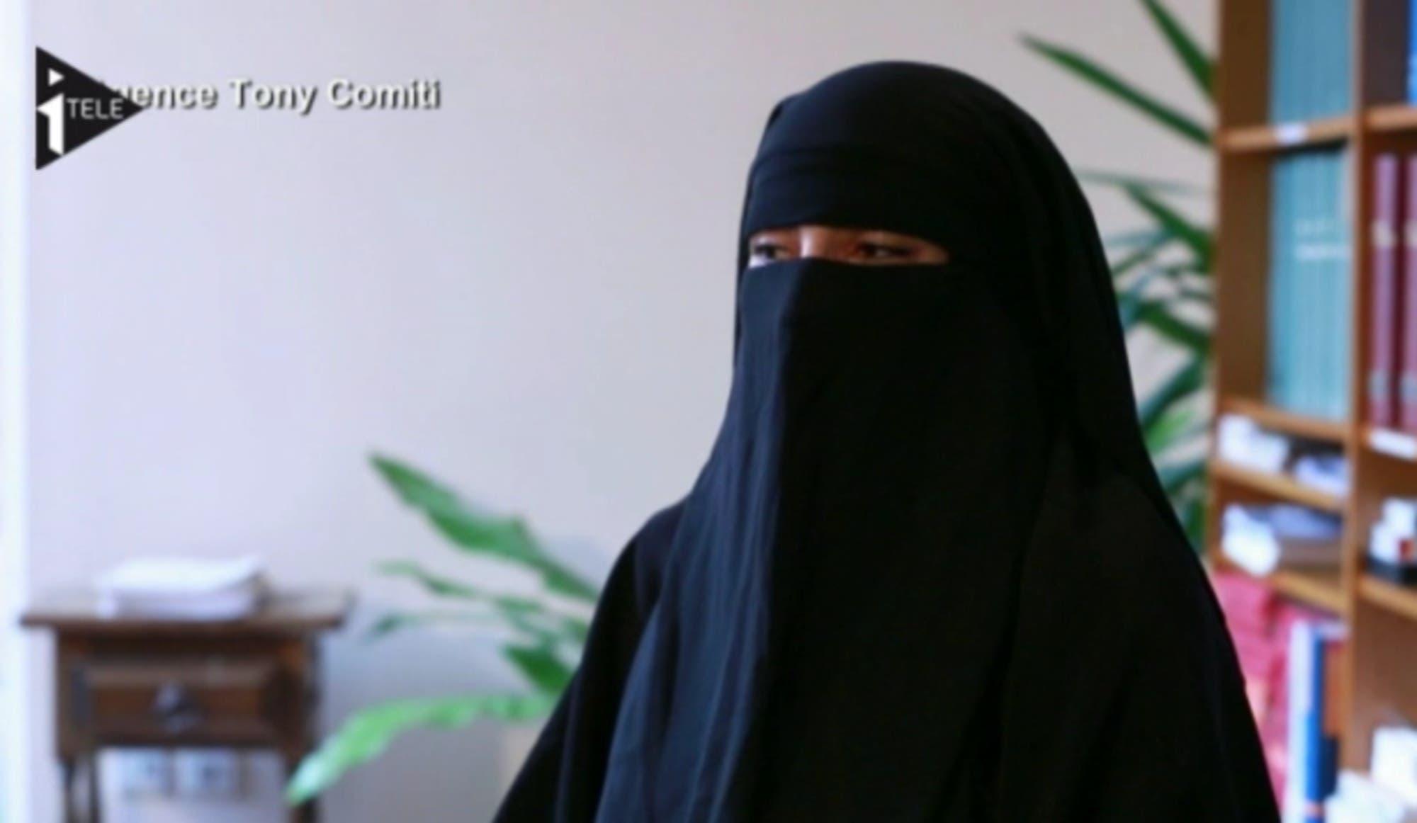 Souad-Merah-dit-maintenant-condamner-les-tueries