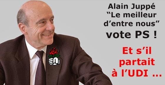 alain-juppe-quil-parte-a-l-udi