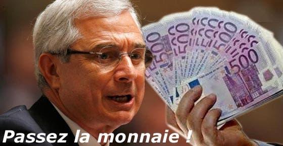 bartolone-passez-la-monnaie