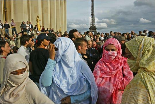 demographie-france-immigration