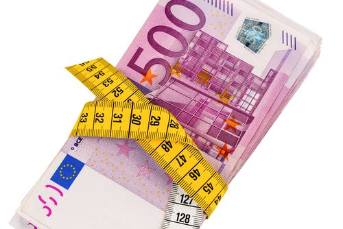 depute-permanence-achat-indemnite-argent-public