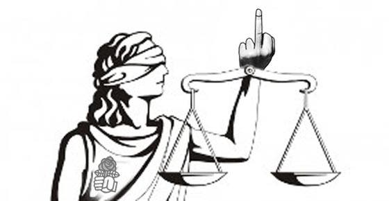 femen-hommen-justice-politique