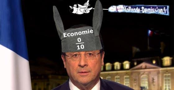 hollande-nul-en-economie