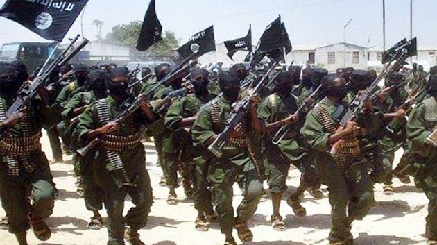 l-etat-islamique-en-irak-s-empare-de-trois-villes-de-l-ouest-de-l-irak