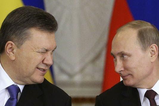 le-president-ukrainien-viktor-ianoukovtich-et_8cded0c9acb556abfb75fc5e9ab0e7f8