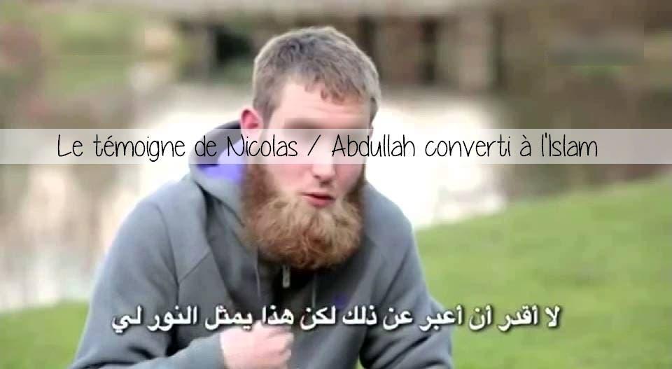 nicolas-abdullah-converti-à-lislam