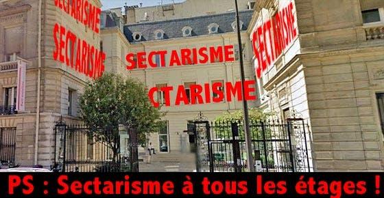 ps-sectarisme-a-tous-les-etages