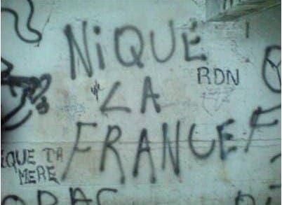 Nique_la_France-402x293