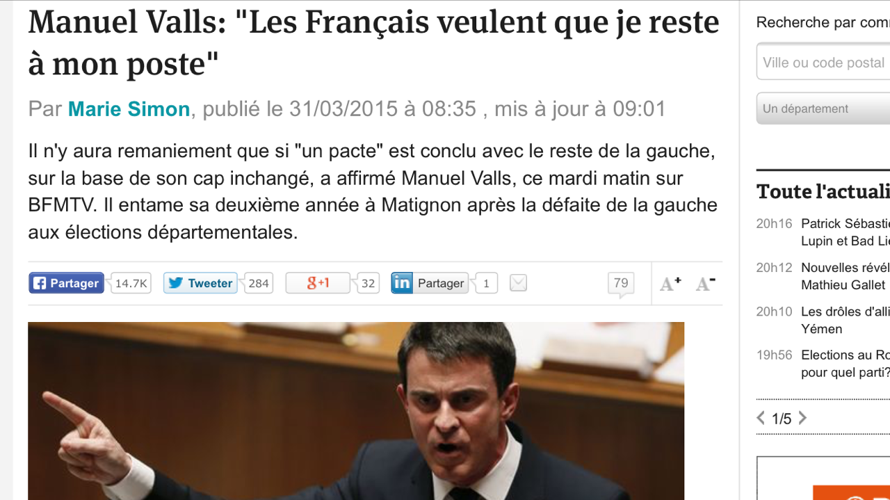 Valls poste1