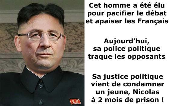 hollande-coree (1)