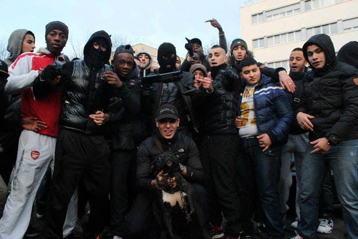 islamo-racailles (1)