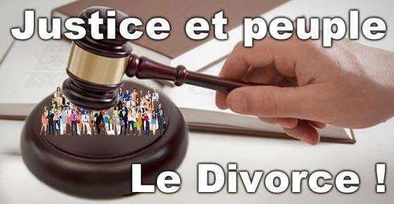 justice-partiale